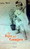La hija del Ganges